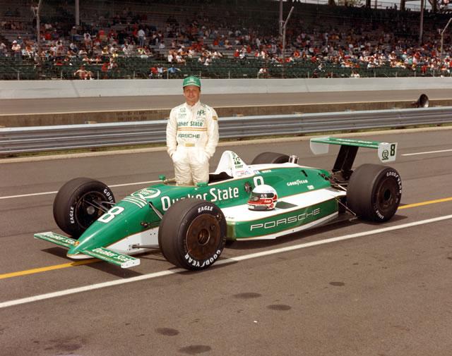 1989 CAR 8