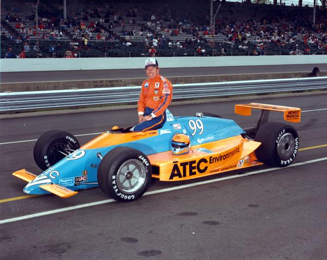 1989 CAR 99