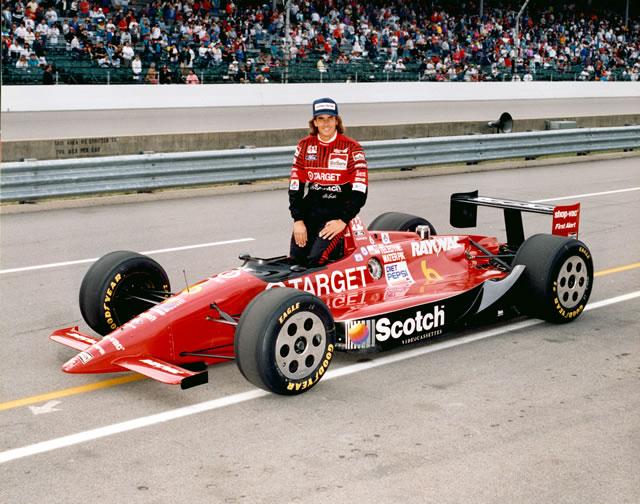 1992 CAR 6