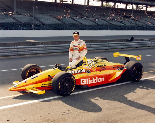 1993 CAR 51