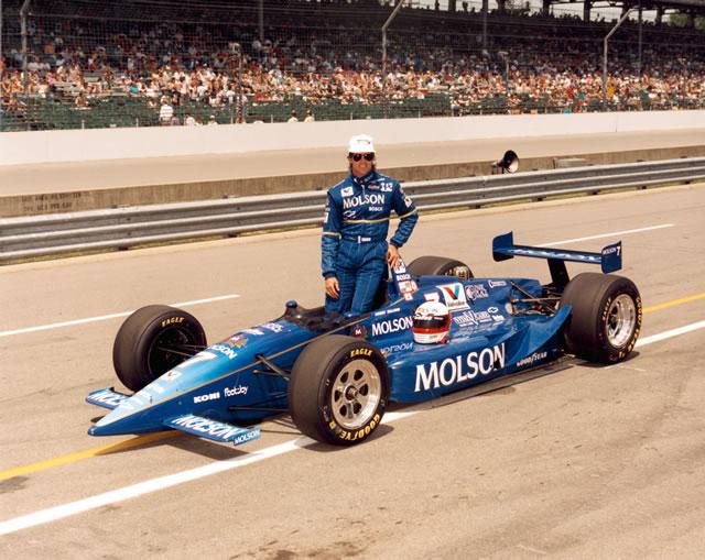 1993 CAR 7