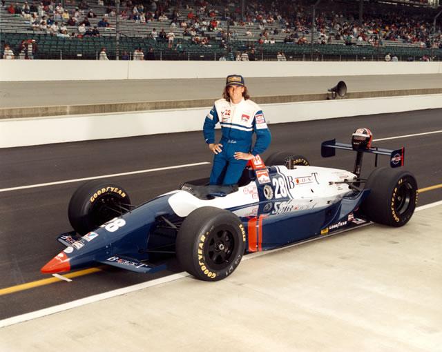 1994 CAR 28
