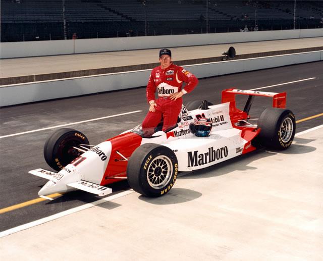 1994 CAR 31