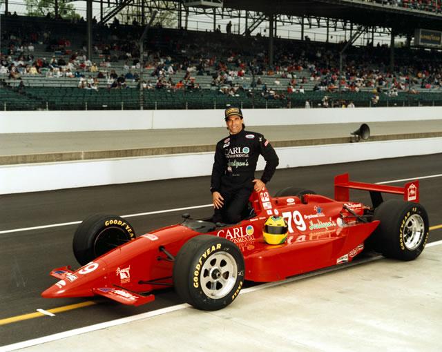 1994 CAR 79