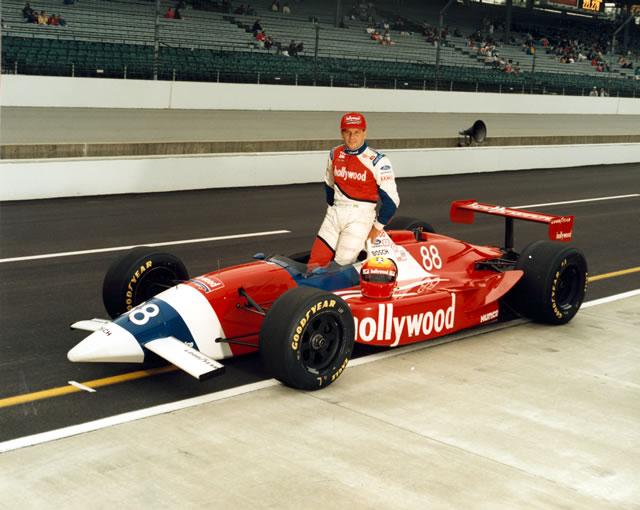 1994 CAR 88