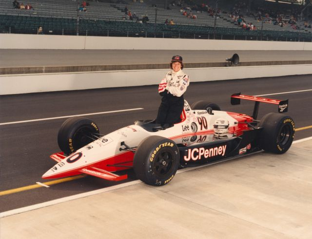 1994 CAR 90