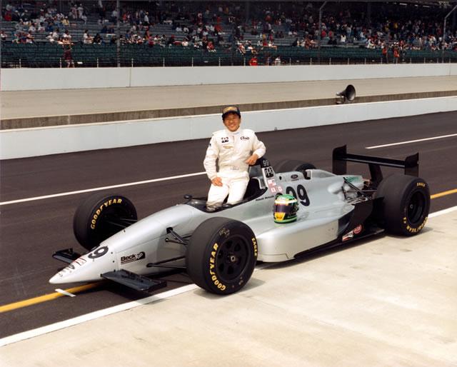1994 CAR 99