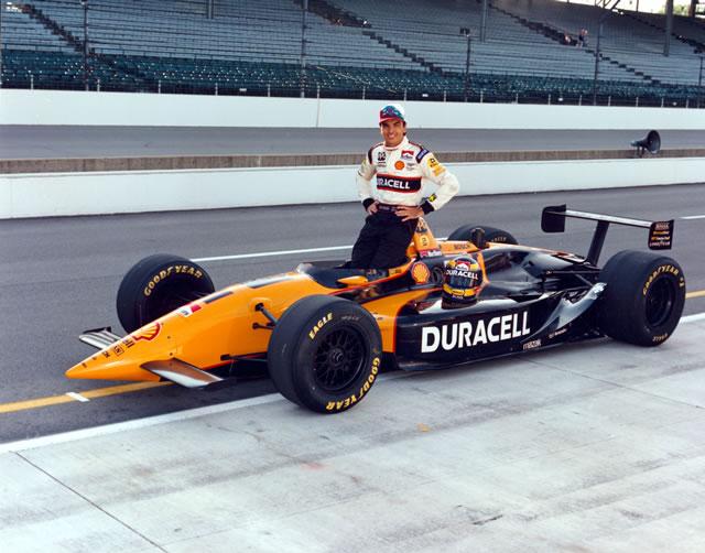 1995 CAR 11