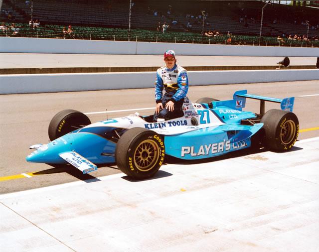 1995 CAR 27