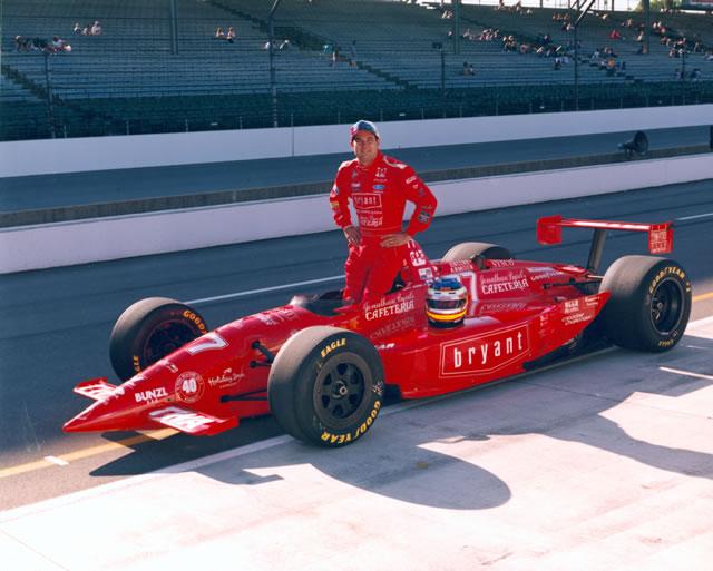 1995 CAR 77