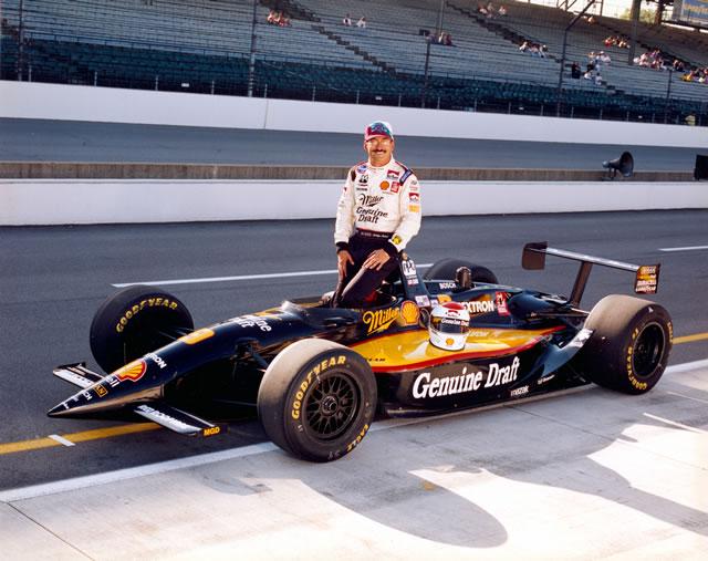 1995 CAR 9