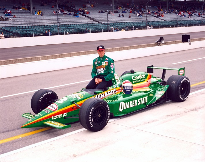 1996 CAR 3