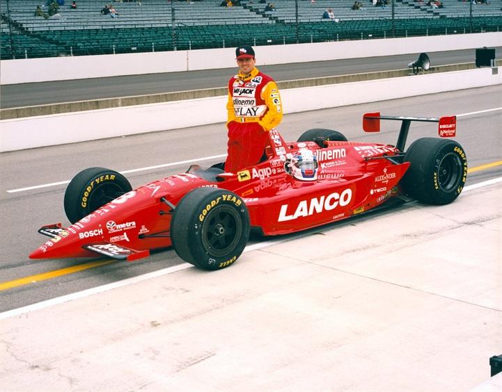 1996 CAR 8