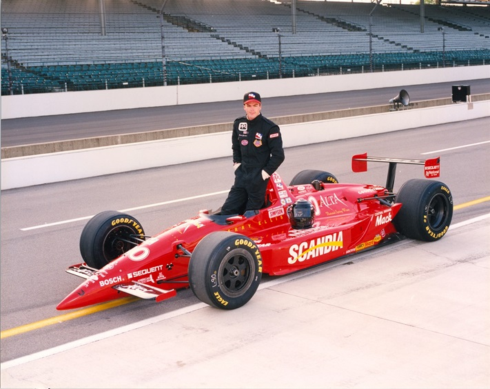1996 CAR 90