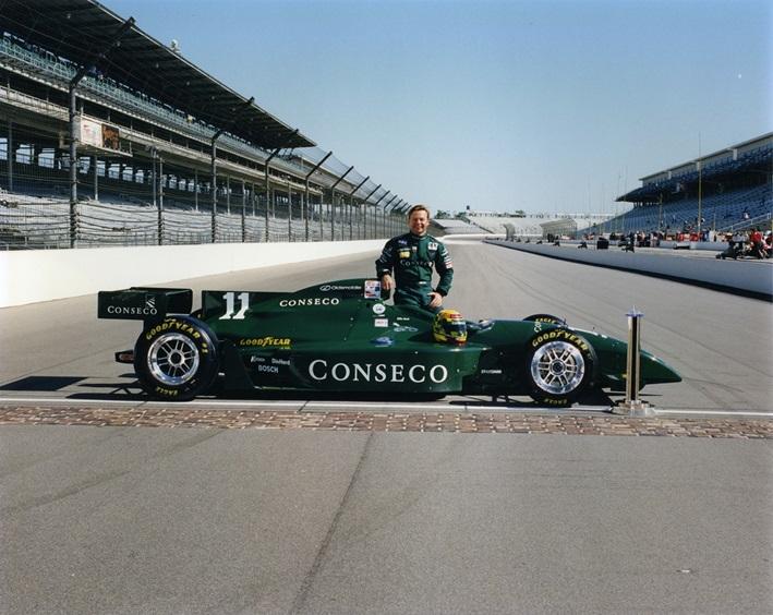 1998 CAR 11