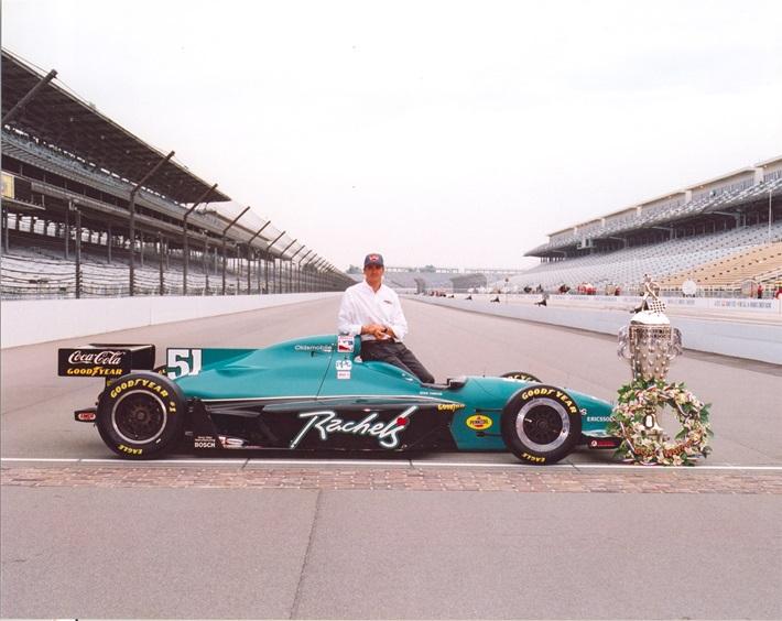 1998 CAR 51