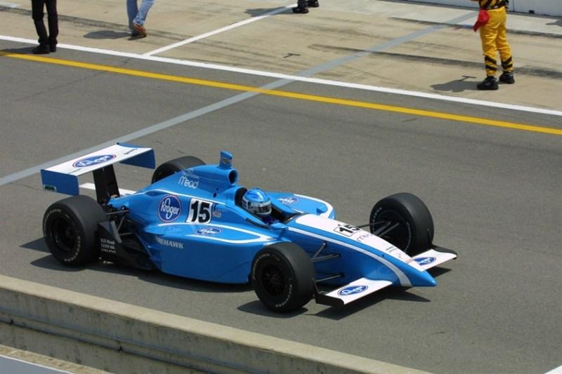 2001 car 15