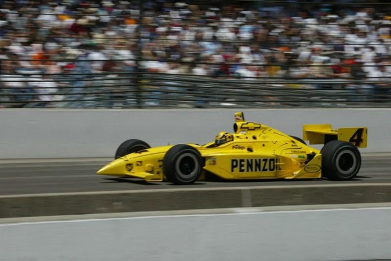 CAR 4 2002