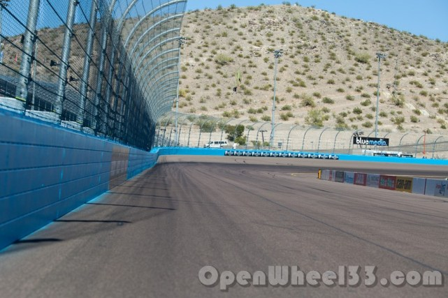 Preview - 2017 Desert Diamond West Valley Phoenix Grand Prix - PHX RACE 9 2016