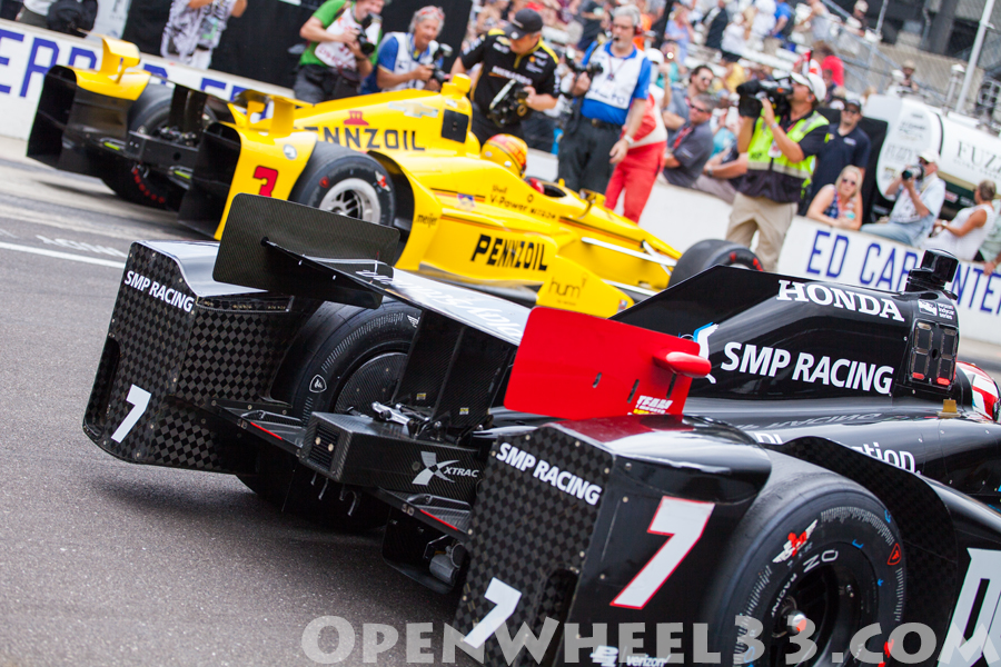 CARB DAY 2016 - 10