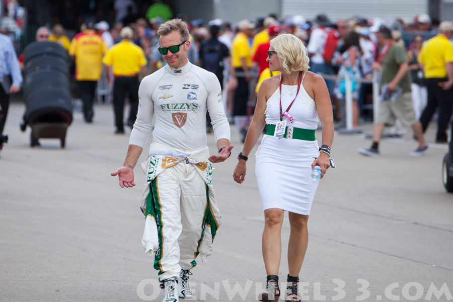 INDY500 - 2016 - 21