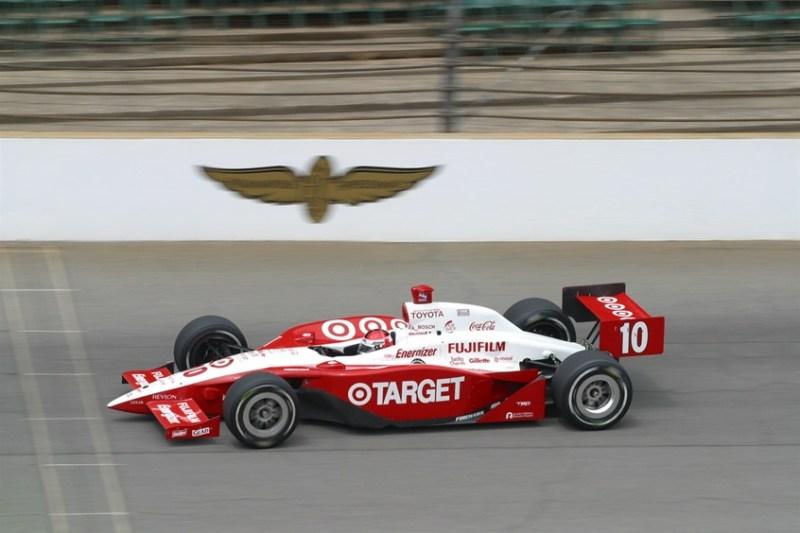 2004 Paint Schemes - 2004 CAR 10