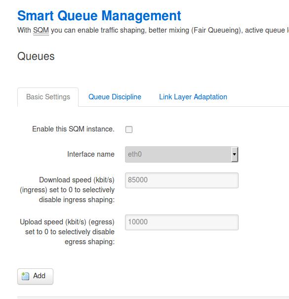 Smart_queue_management
