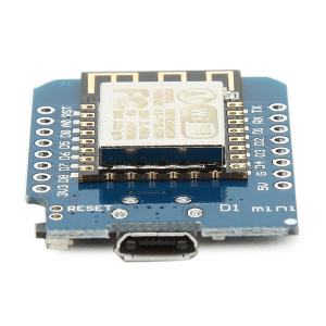 D1-mini