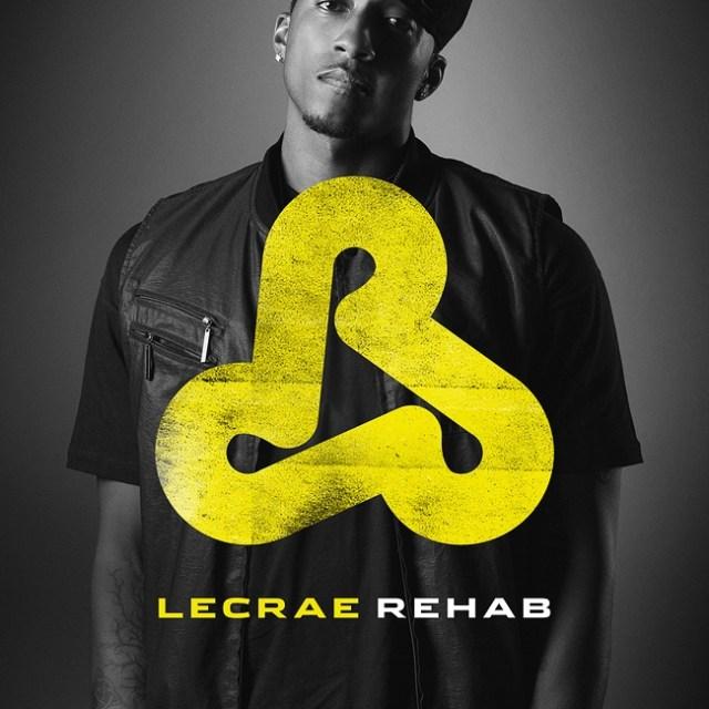 lecrrae-2