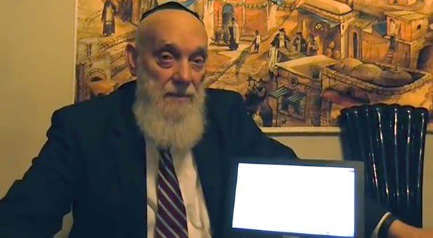 rabbi-matityahu-glazerson-screenshot