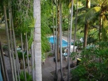 Banyan View Lodge - Darwin