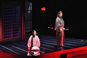 【オペラ暦】—4月24日—浅草オペラの時代と、日本初演のオペラ