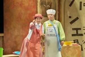 【オペラ暦】—5月16日—フェニーチェ劇場、パルマ劇場、開場