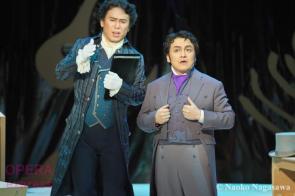 東京二期会オペラ劇場《ウィーン気質》ADSC_0680 © Naoko Nagasawa (OPERAexpress)