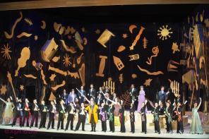 東京二期会オペラ劇場《ウィーン気質》ADSC_5924 © Naoko Nagasawa (OPERAexpress)
