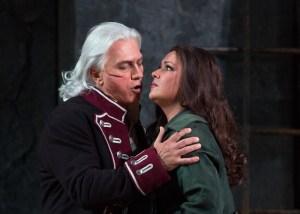 【オペラ暦】—11月4日—ロシア・オペラの名作『イーゴリ公』初演される
