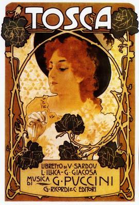 https://i1.wp.com/opera.stanford.edu/Puccini/Tosca/cover.jpg