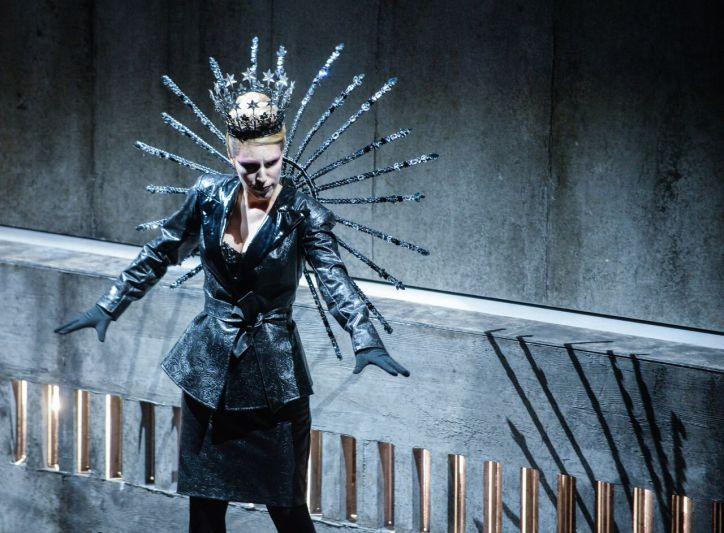 UN FLAUTO MAGICO DI PERIFERIA – Die Zauberflöte al Teatro Verdi di Padova