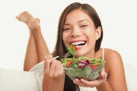 consejos-para-no-engordar