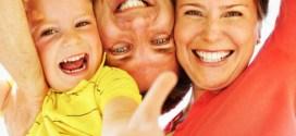 La risa mejora la salud