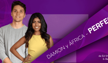 damion africa perfect (1)