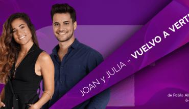 joan y julia vuelvo a verte (1)