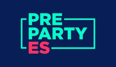 preparty eurovision 2019 (1)
