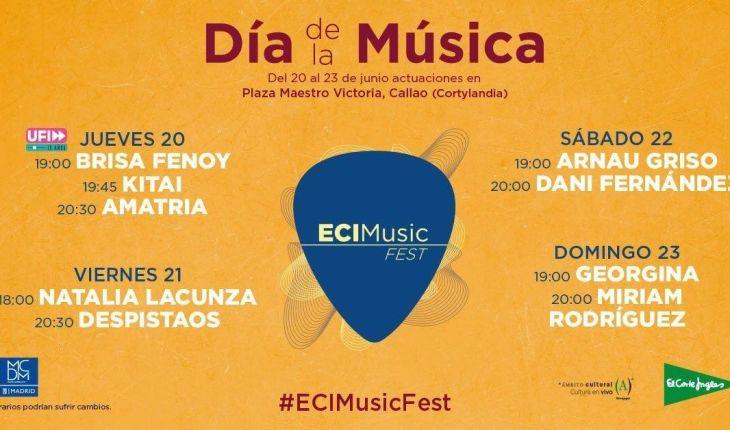 eci music fest 2019 natalia miriam (1)