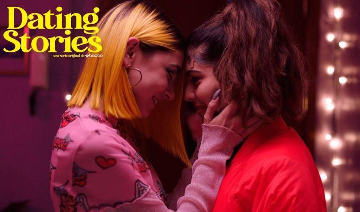 africa adalia ot 2018 badoo dating stories actriz