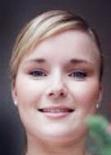2008 Sofie Ljungdahl