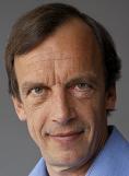 2001-02 Lars Ulrik Mortensen for direktion af Julius Cæsar (Händel)/DKT