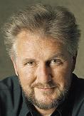 2003-04 Kjeld Christoffersen for Hans Sachs (Wagner: Mestersangerne i Nürnberg)/DKT