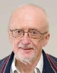 2012 (1. dec) J. Krisand, redaktør af Ascolta 1981-2012