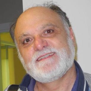 Il baritono Roberto Frontali